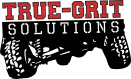 True Grit Solutions