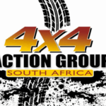 4x4_Action_Group