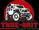 True Grit Solutions